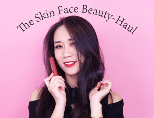 Beleco Exclusive Brand The Skin Face Lip Review on Youtube