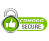 beleco-beauty-use-Comodo-SSL-certificate-to-secure-online-transactions