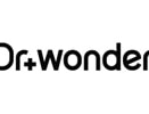 Dr+wonder