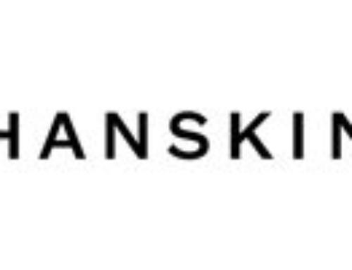 HANSKIN