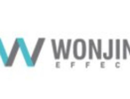 Wonjineffect