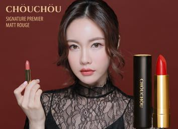 ChouChou-Signature-made-by-beleco-beauty-main-image