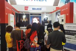 beauty-exhibition-in-indonesia