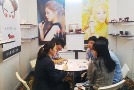 beauty-exhibition-in-malaysia