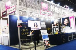 beauty-trade-fairs-and-exhibitions-in-Thailand
