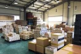 beleco-beatuty-korean-cosmetic-warehouse-product-packaging