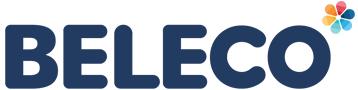 beleco-beauty-corporate-identity-logo