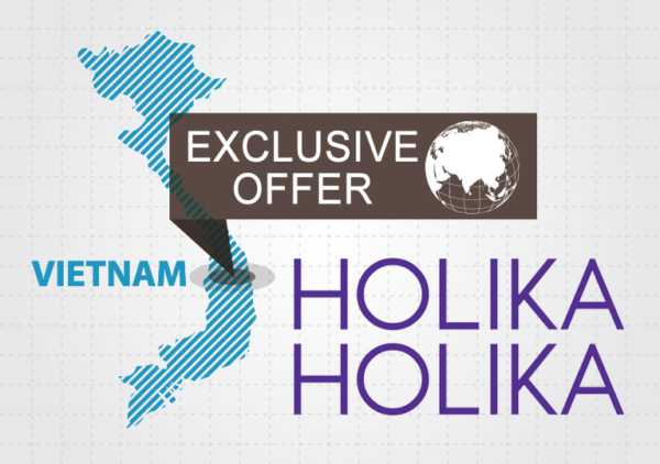 beleco-beauty-exclusive-offer-holikaholika-brand-in-vietnam