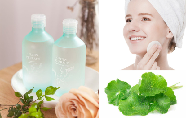 beleco-beauty-korean-cosmetic-cleansing-water01