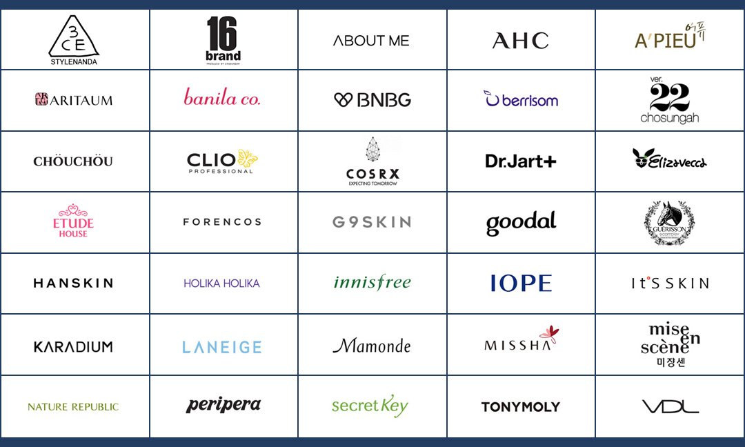 beleco-beauty-korean-cosmetic-supply-brands