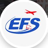 beleco-beauty-logistics-partnership-air-cargo-EFS-icon