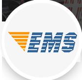 beleco-beauty-logistics-partnership-air-cargo-EMS-icon