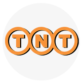 beleco-beauty-logistics-partnership-air-cargo-TNT-icon