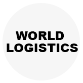 beleco-beauty-logistics-partnership-air-cargo-World-icon
