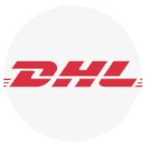 beleco-beauty-logistics-partnership-air-cargo-dhl-icon