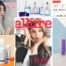beleco-beauty-new-korean-issue-cosmetic-brand-ures
