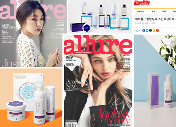 beleco-beauty-new-korean-issue-cosmetic-brand-ureskin