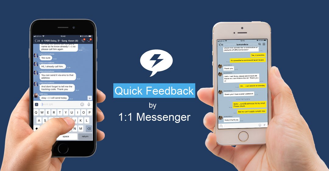 beleco-beauty-quick-feedback-by-messenger-icon