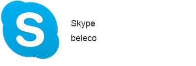 beleco-beauty-quick-feedback-by-messenger-skype