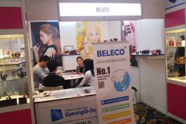 cosmetic-exhibition-in-malaysia
