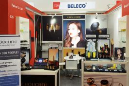cosmetic-trade-shows-in-indonesia