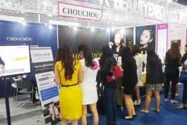 cosmetic-trade-shows-in-thailand