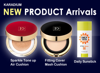 beleco-beauty-famous-korean-cosmetic-brand-karadium-new-item-arrival