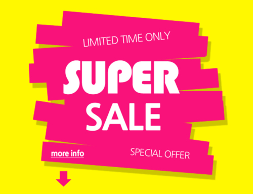 Special Offer 3 Brands: Etude House,The Face Shop,Peripera.