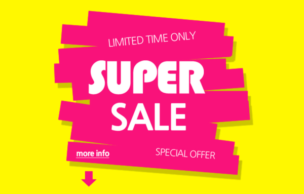 Beleco_korean_cosmetic_super_sale_special_offer_img