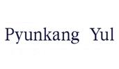 Pyunkang Yul-by-beleco-skincare