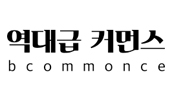 bcommonce-by-beleco-skincare