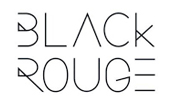 blackrouge-by-beleco-korean-makeup