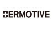 dermotive-by-beleco-skincare