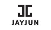 jayjun-by-beleco-skincare