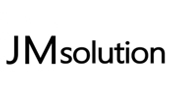 jmsolution-by-beleco-korean-makeup
