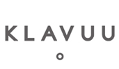 klavuu-by-beleco-skincare