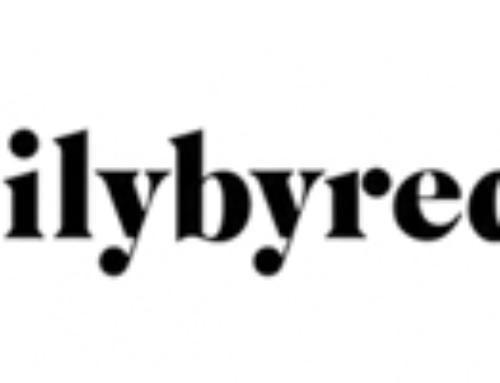 lilybyred