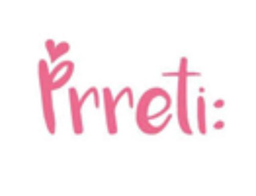 Prreti: