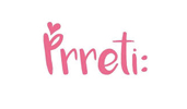 prreti-by-beleco-korean-makeup