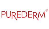 purederm-by-beleco-skincare