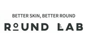 round lab-by-beleco-skincare