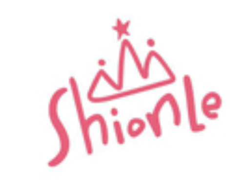 Shionle