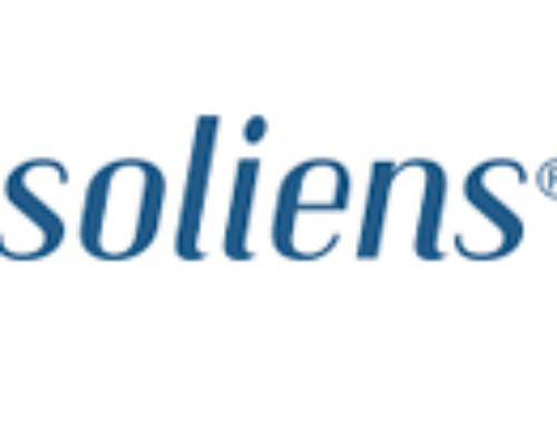 Soliens
