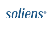 soliens-by-beleco-skincare