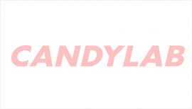 korean-cosmetic-bestseller-brands-candylab_beleco