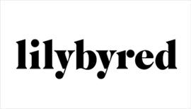 korean-cosmetic-bestseller-brands-lilybyred_beleco